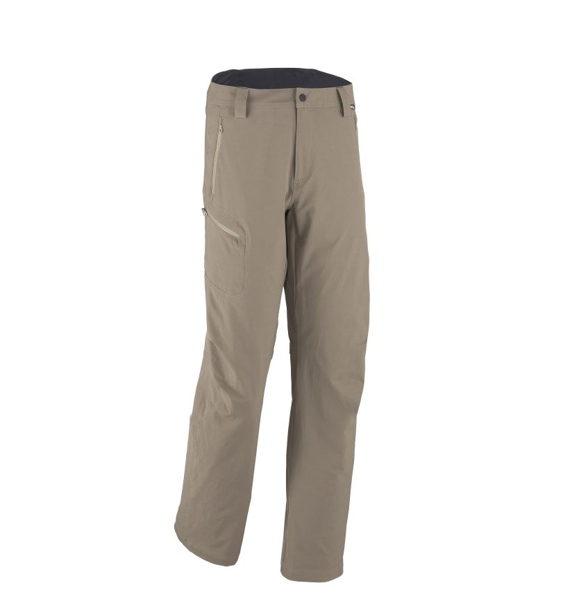 Pantalon Millet Trekker Stretch