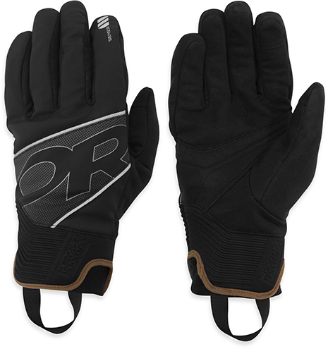 Gants Outdoor Research Afterburner