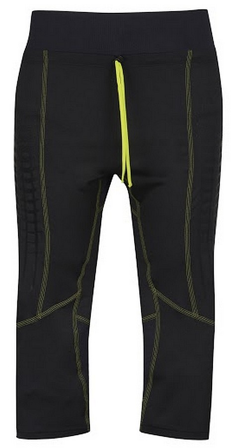 corsaire Speedtrail Tight medium
