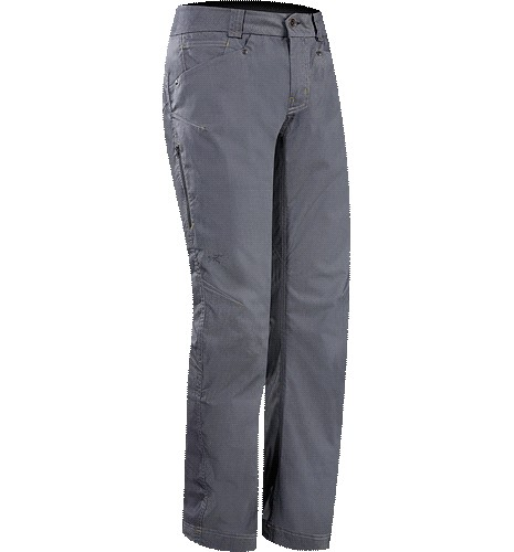 Pantalon A2B Commuter