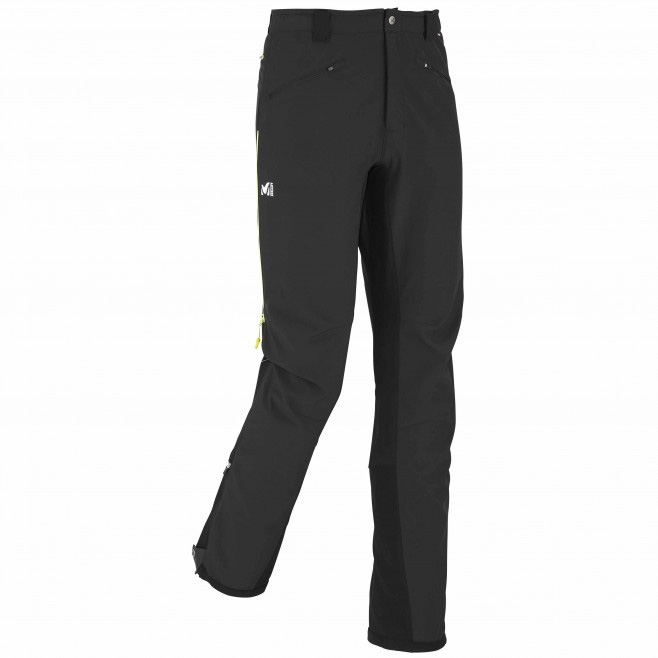 Pantalon Millet Touring Shield