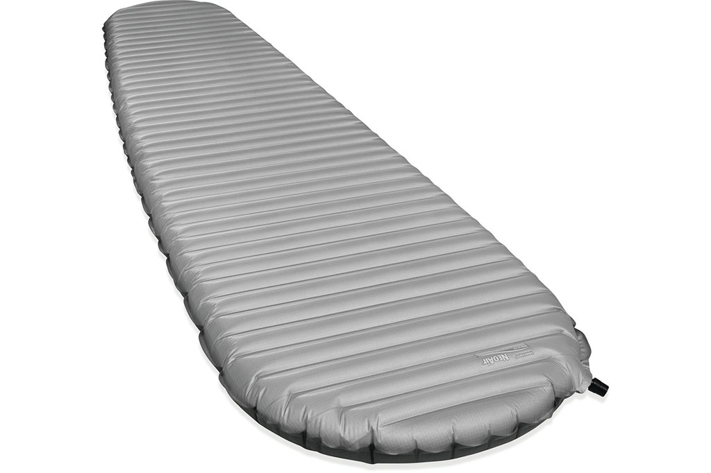 Matelas Therm-A-Rest XTherm