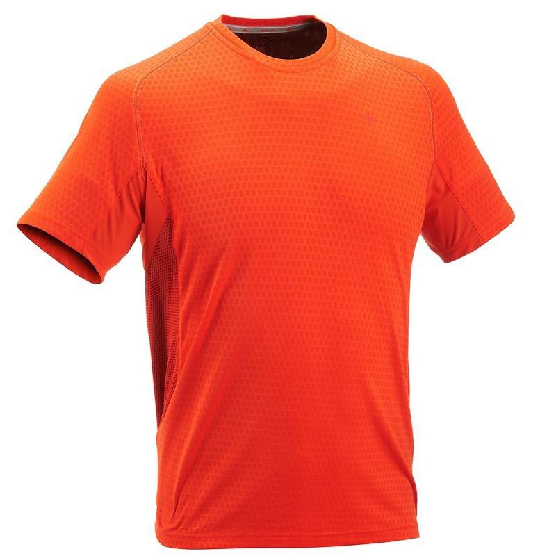 T-shirt Quechua Techfresh 500 Freeze