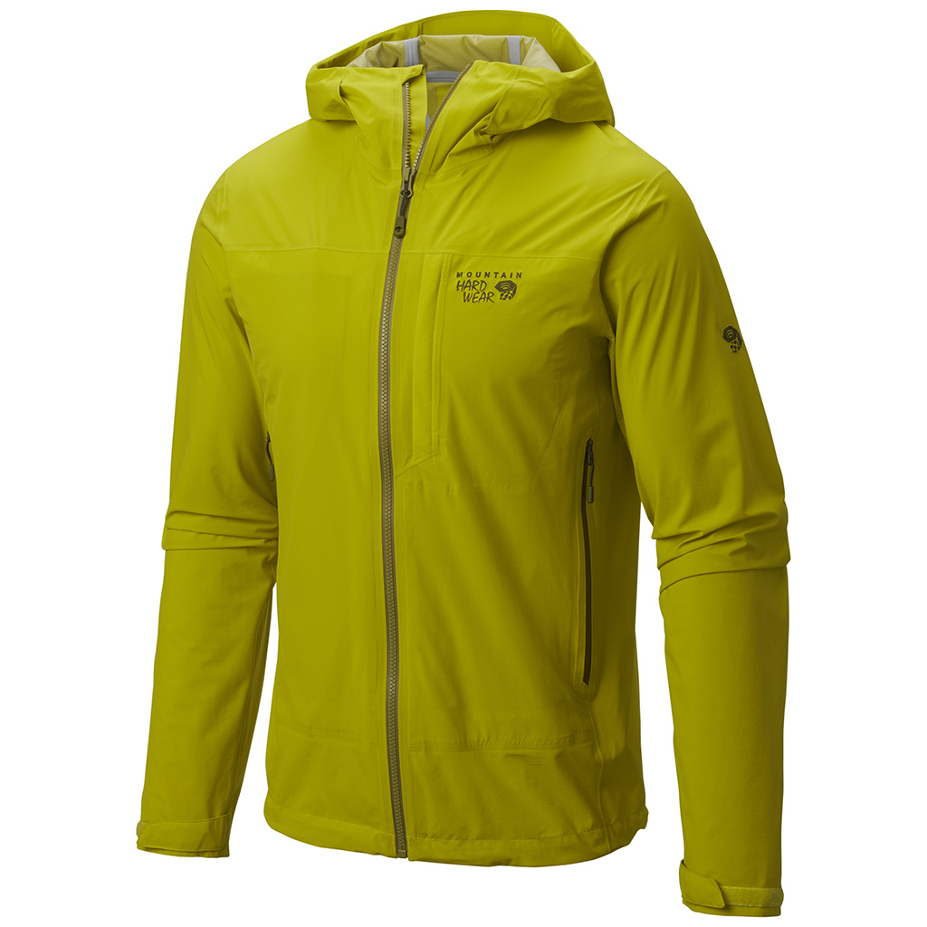 Mountain Hardwear Stretch Ozonic