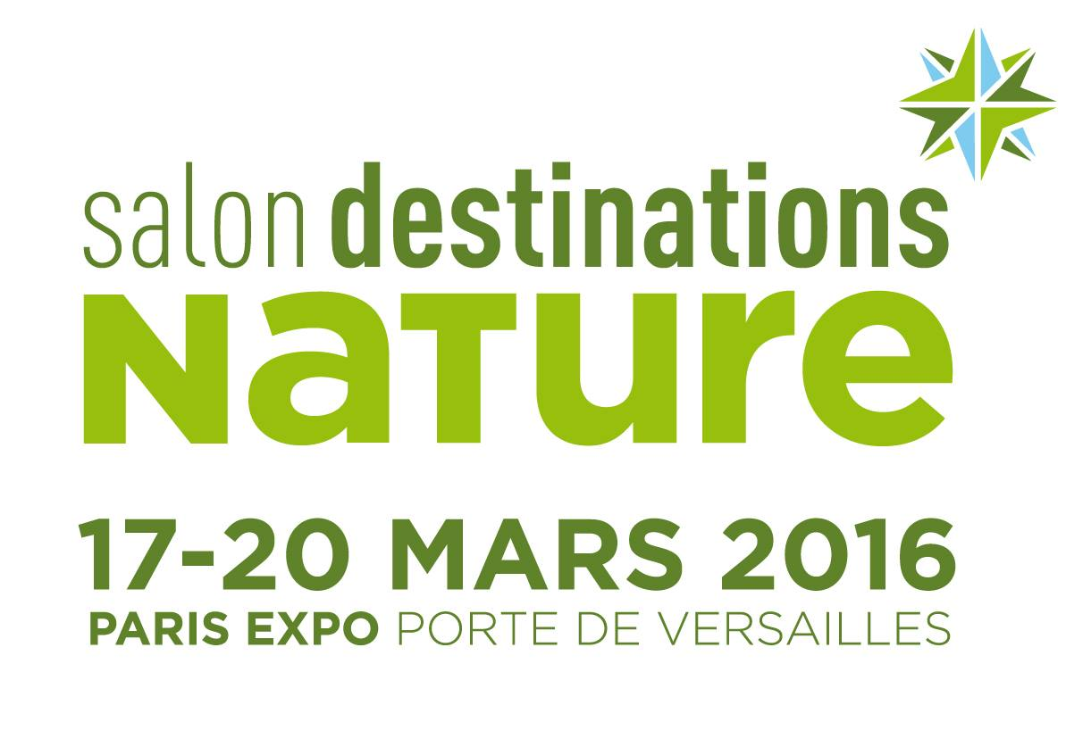 Destinations Nature 2016