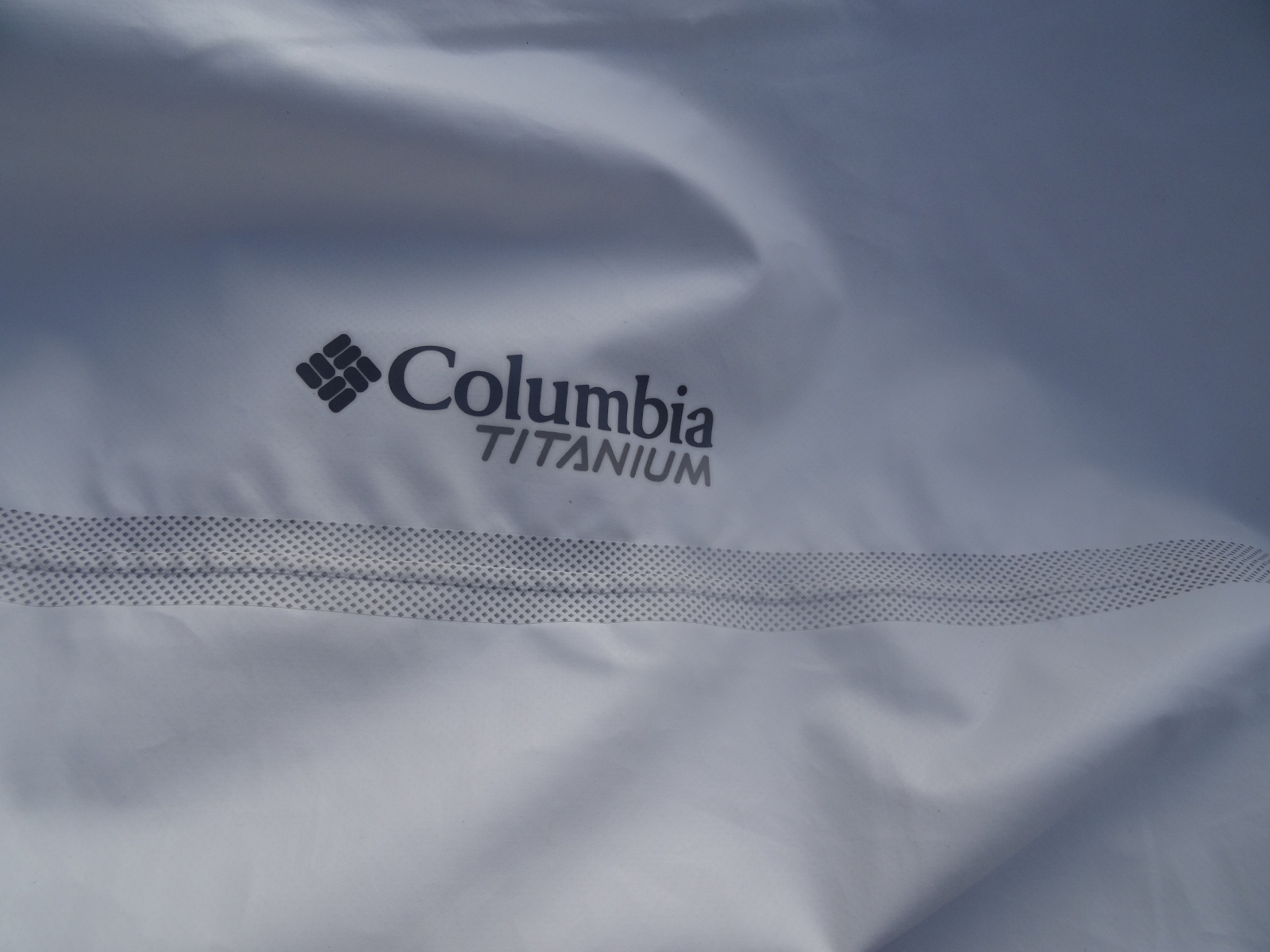 Columbia Outdry Extreme Eco