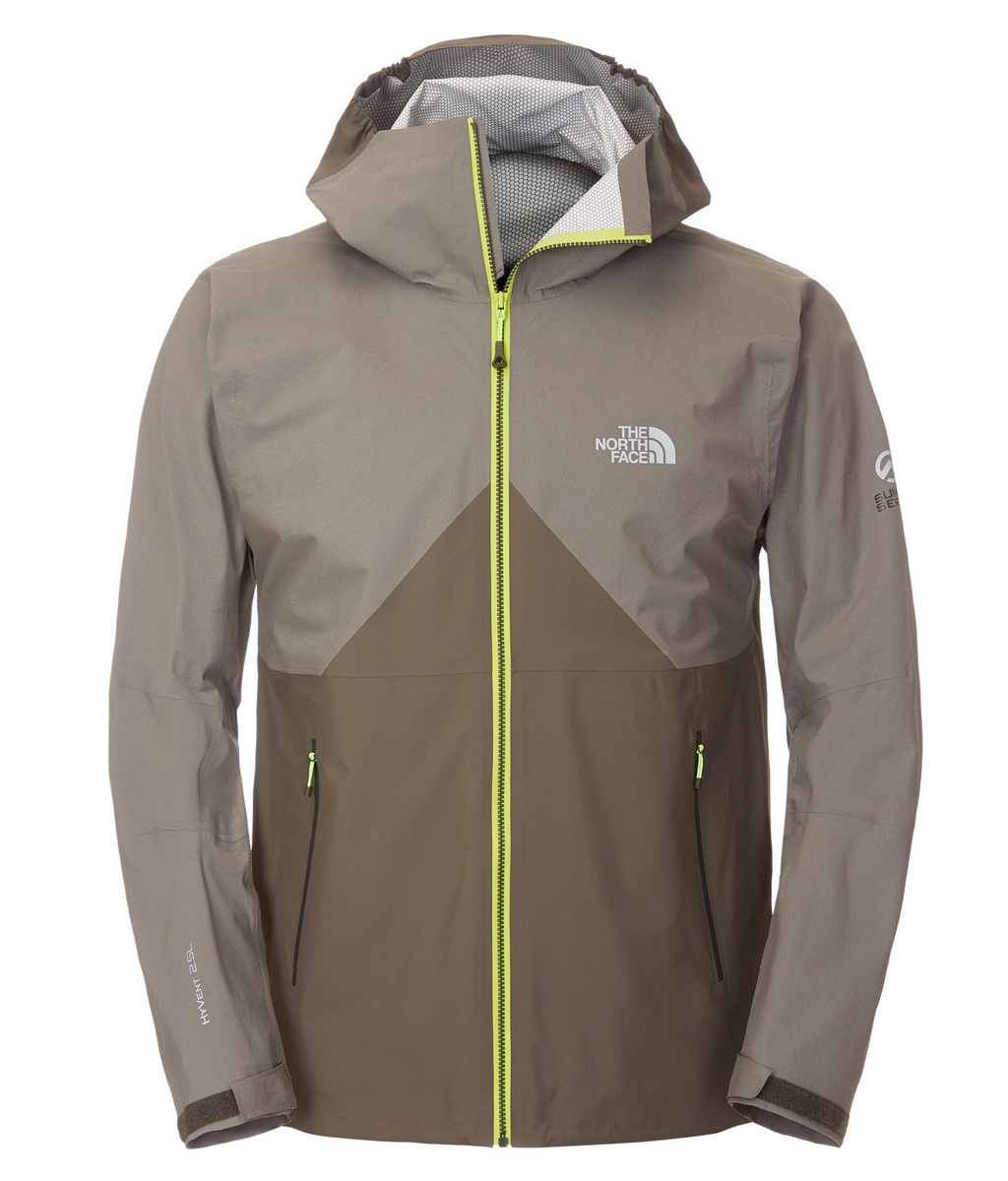 The North Face Fuseform Originator jkt