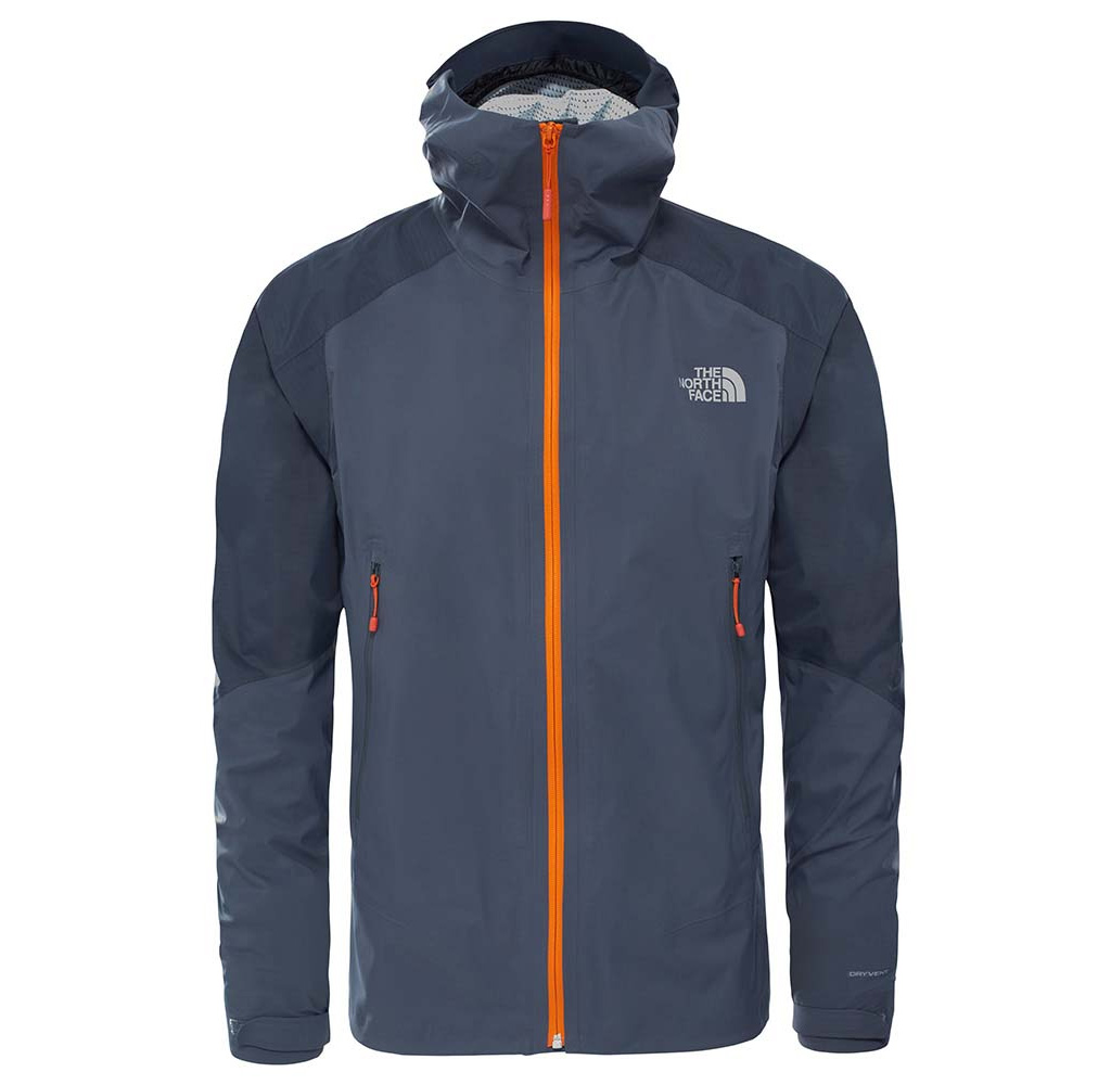 veste The North Face Diad JKT