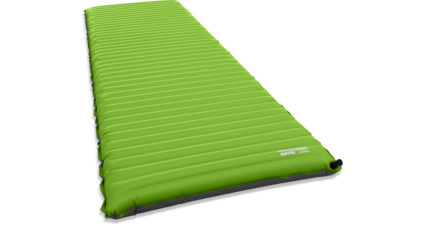 Matelas Therm-a-rest NeoAir All Season