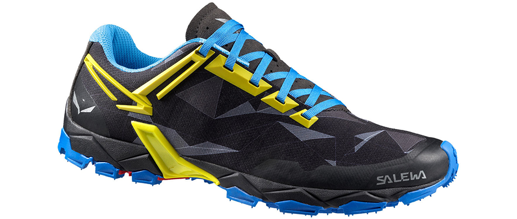 Chaussures Salewa MS Lite Train