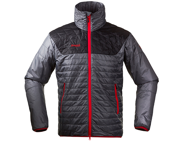 Bergans of Norway Uranostind Insulated Jacket