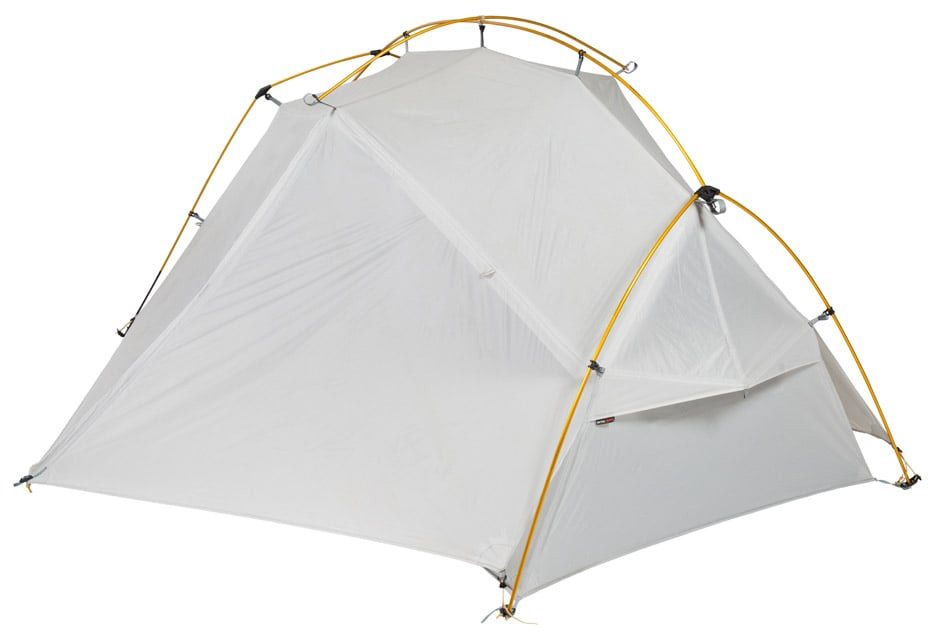 Mountain Hardwear Hylo 2