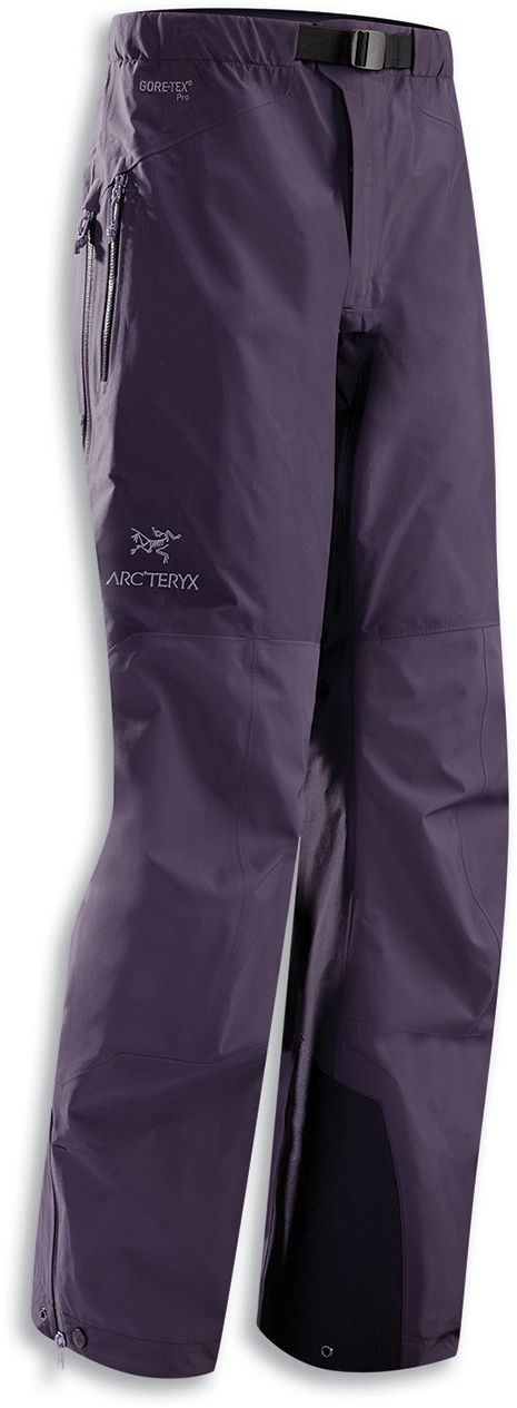 Pantalon Arc'Teryx Beta AR