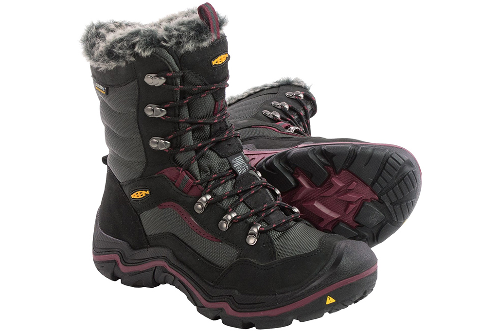 viry noureuil cougar women Shop for cougar vergio (women's) and our wide selection of other boots at masseys.
