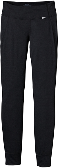Patagonia Women's Capilene® 2 Lightweight Bottoms