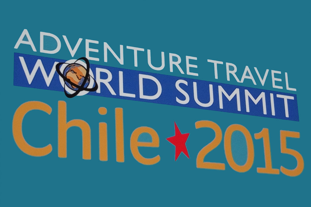 Adventure Travel World Summit