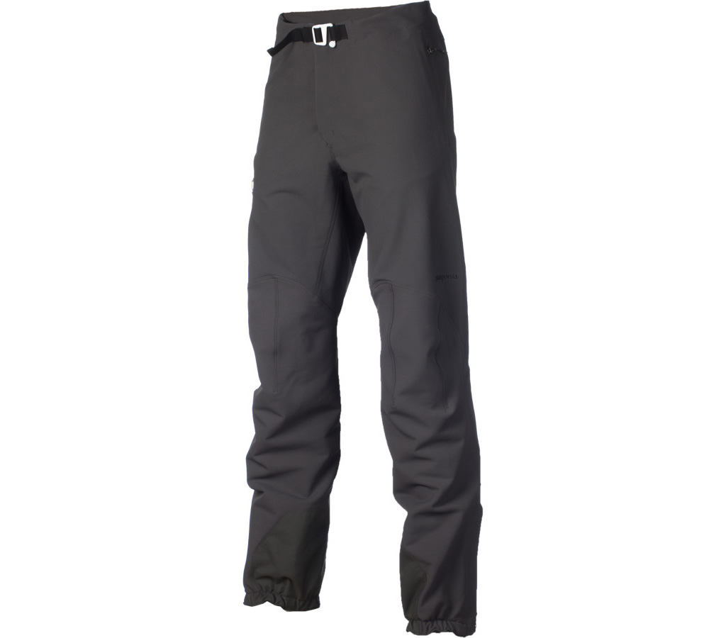 f0119585d0e Test pantalon Patagonia Alpine Guide