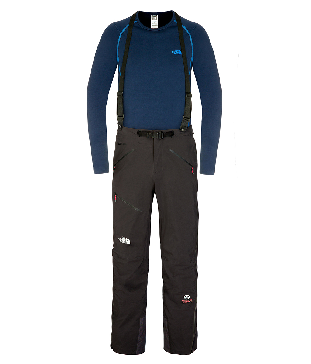 Pantalon The North Face Point Five NG
