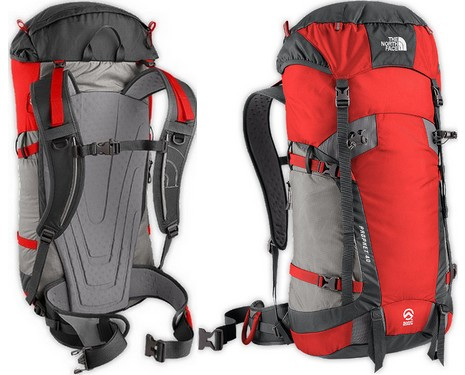 The North Face Prophet 40