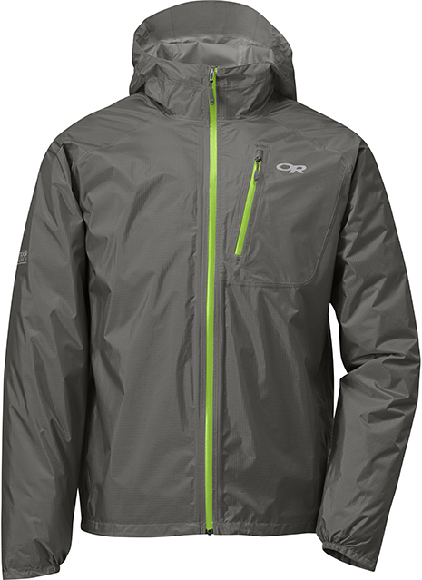 Helium II Jacket d'Outdoor Research