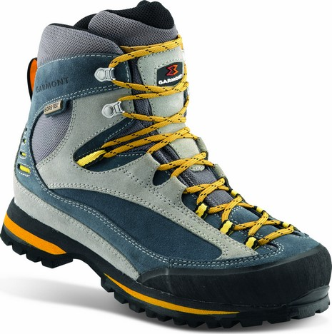 Garmont Tower Lite GTX