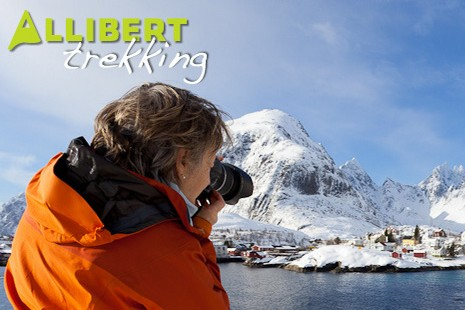 Voyages Photo Allibert Trekking