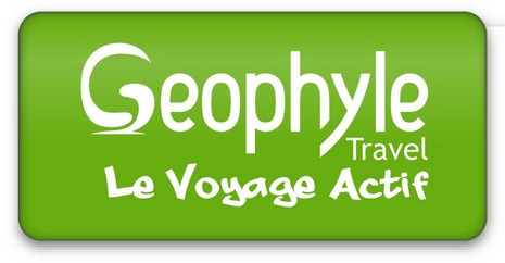 Geophyle Travel
