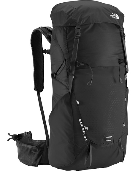 7c08f3d7a9 sac a dos north face 70l - Marwood VeneerMarwood Veneer