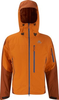 Veste Mountain Equipment