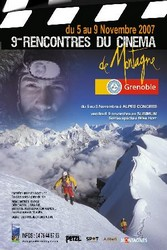 rencontre cinema montagne summum