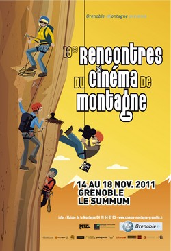 Rencontres cinema italien grenoble