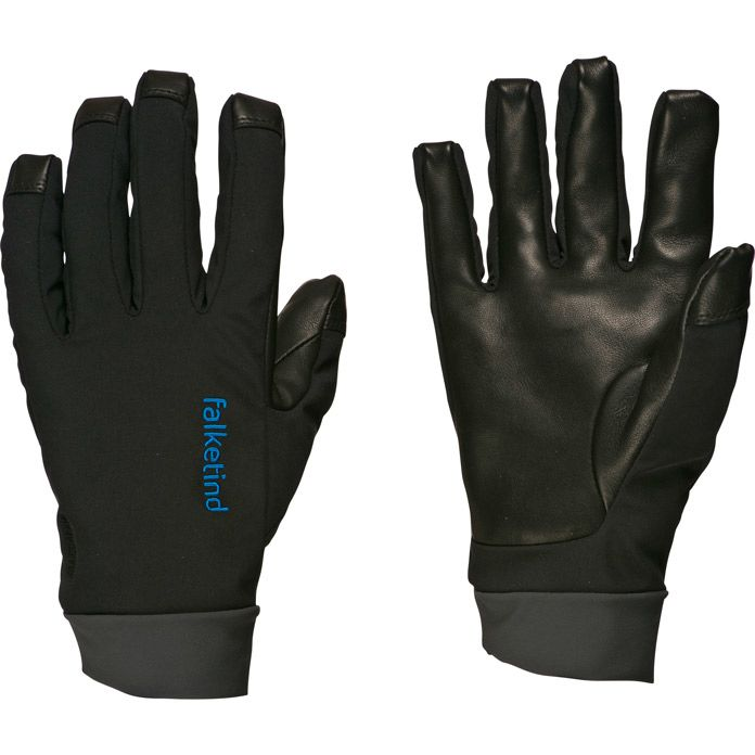 gants Norrona Falketind Windstopper