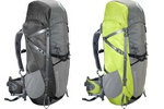 Test sac à dos Black Diamond Infinity 50