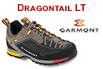 Test chaussures Garmont Dragontail LT