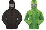 Test veste Mammut Makalu Jacket Men