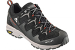 Test chaussures Millet Axiome GTX