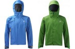 Test veste Mountain Equipment Diablo jacket