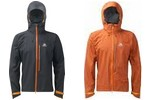 Test veste Mountain Equipment Firefox