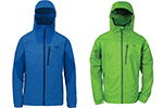 Test softshell Outdoor Research Enchainment Jacket