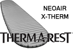 Test matelas Therm-A-Rest NeoAir X-therm