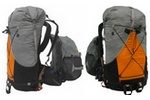 Test sac � dos Aarn Featherlite Freedom 50+10