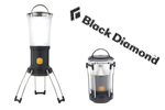 Test lanterne Apollo Black Diamond