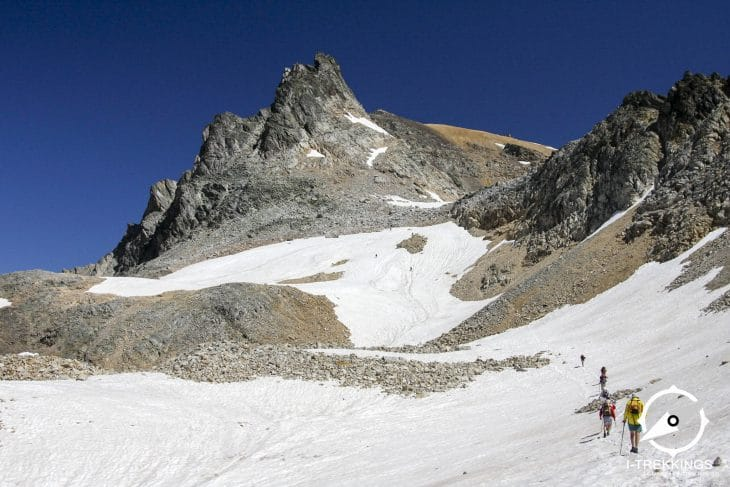 Mont Thabor