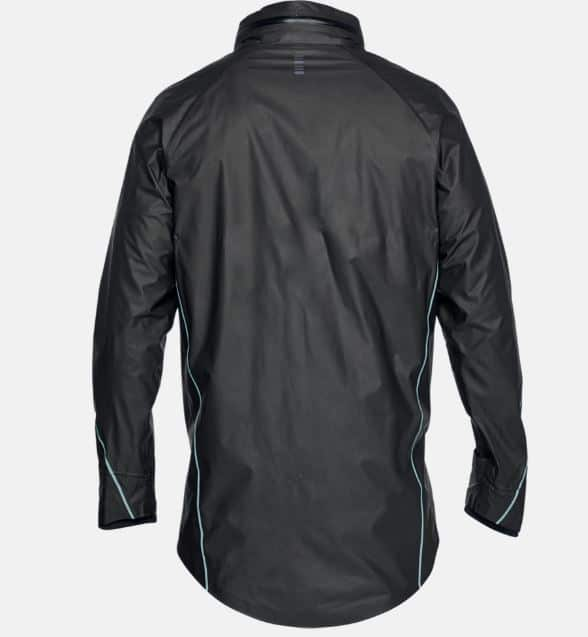 veste Under Armour Storm Accelerate Gore-Tex Long