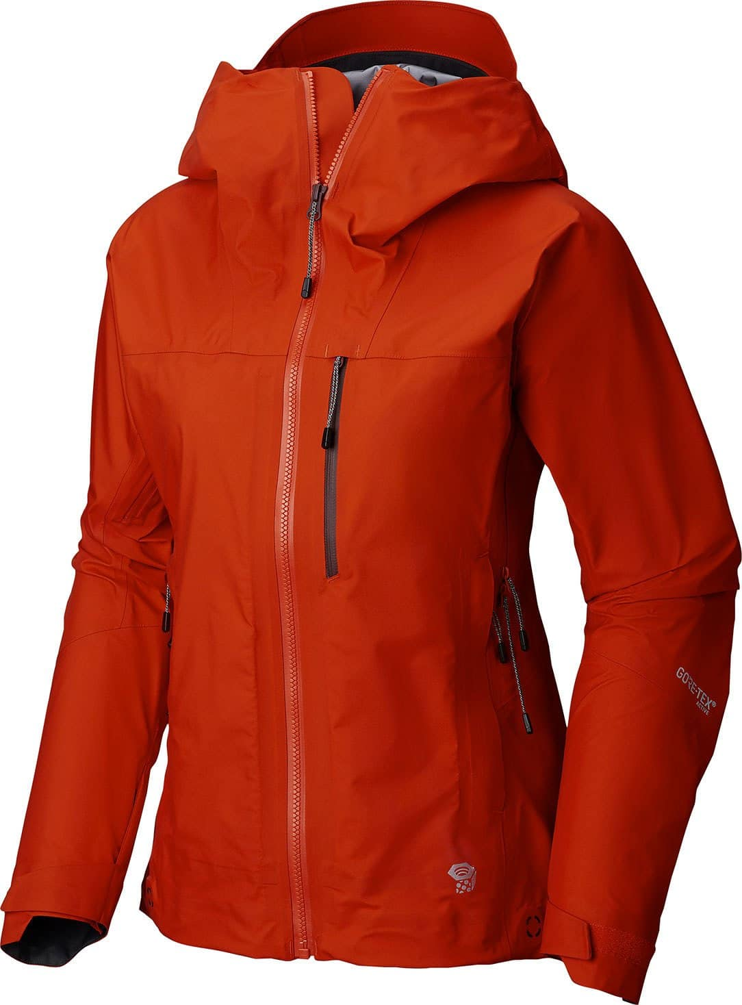 Mountain Hardwear Exposure/2 Gore-Tex Active