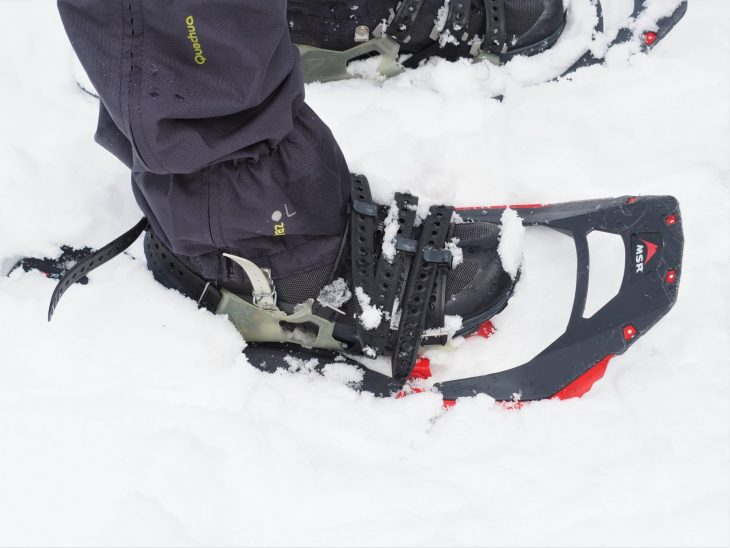 Merrell Thermo Rogue mid