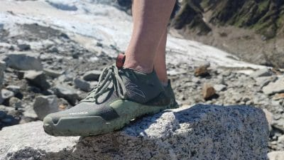 Test chaussures Tecnica Magma WS