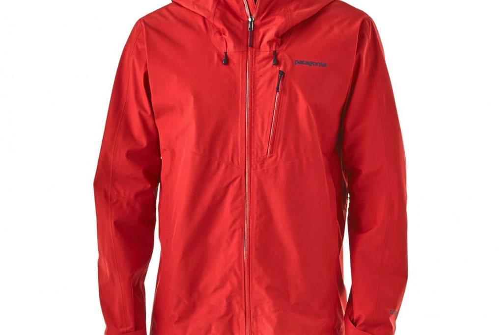 patagonia-calcite-jacket-waterproof-jacket-detail-2