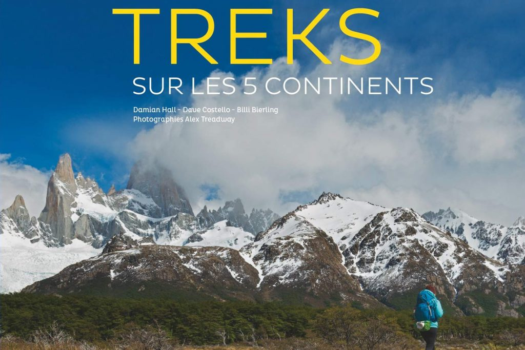 trekssurles5continents-2